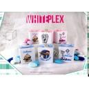 White Plex