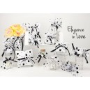 Linea Elegance in Love 163