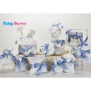 Linea Baby Shower 164