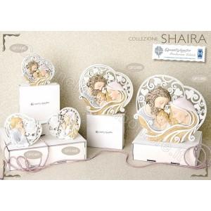 Collezione SHAIRA