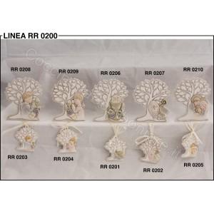 Linea RR 0200