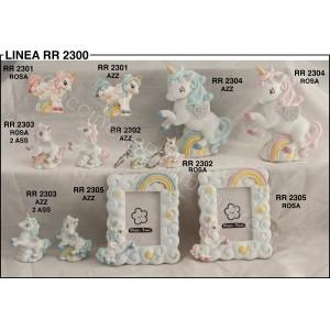 Linea RR 2300