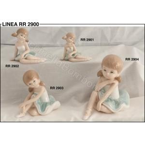 Linea RR 2900