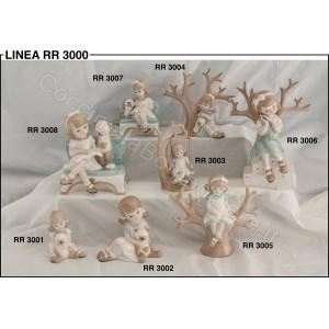 Linea RR 3000