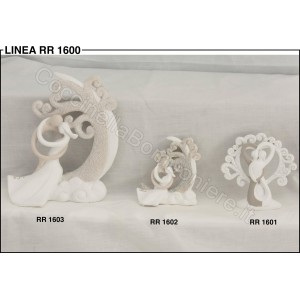 Linea RR 1600