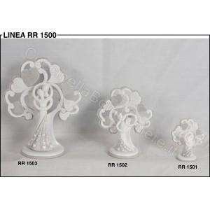 Linea RR 1500
