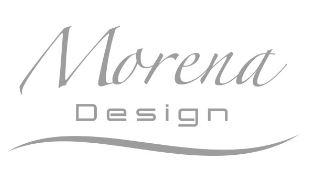 Sculture Morena Design
